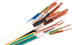 TrayectoriaDesde hace más de 50 años, fabricamos el Cable de la Sección Perfecta.